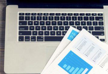 حسابداری و منابع انسانی