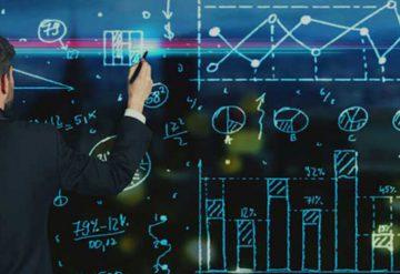 Statistics Services