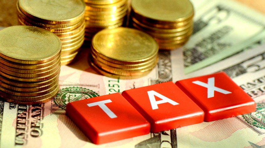 چک لیست مالیاتی چیست؟