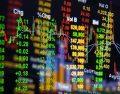 سهام آسیایی رشد کرد/دلار بدون تغییر باقی ماند