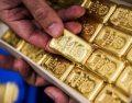 اصلاح مالیات بر ارزش افزوده طلا/تعیین چارچوبهای اخذ مالیات