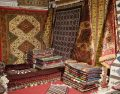 US Still Top Importer of Persian Rugs despite Sanctions