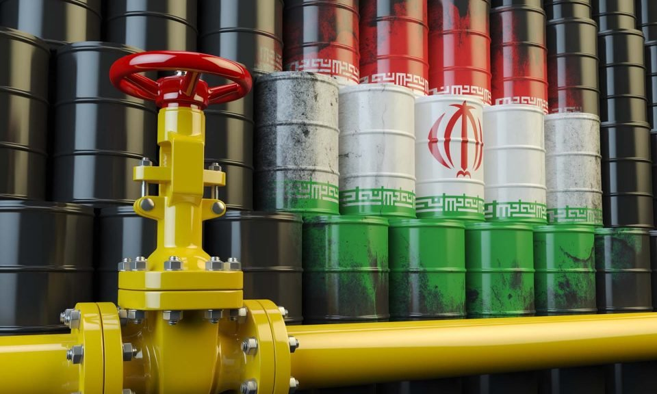 India set to pay for Iranian oil using rupee from November: sources