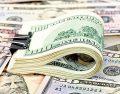 US Dollar Nose-Dives Unprecedentedly, Iran Rial Regains Value