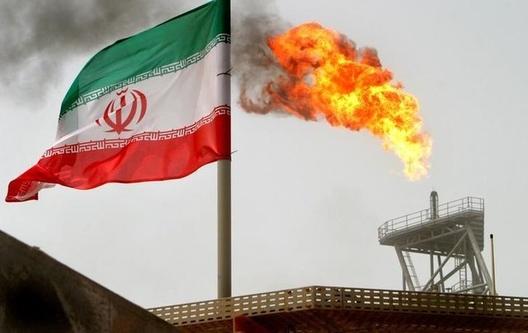 Iran's Natural Gas: A Gateway to US-Iran Cooperation