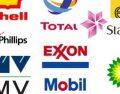 آیا می توان شرکتهایی که به دلیل تحریم از ایران خارج میشوند را جریمه کرد
