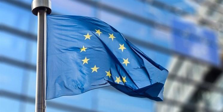 اتحادیه اروپا چگونه از بخش کشاورزی حمایت میکند؟