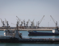 First follow-up committee held on Chabahar trilateral agreement
