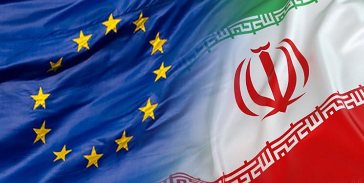 ضرورت هوشیاری دولت درباره تبدیل SPV به H-SPV توسط اتحادیه اروپا