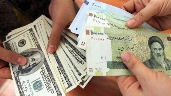وجود دو نرخ در بازار فساد ایجاد میکند/ ارز ۴۲۰۰ تومانی برای کالای اساسی موجب تورم ۴۸ درصد این کالاها میشود