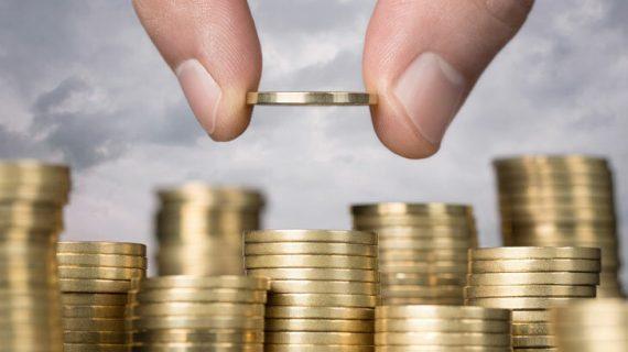 پنج راز مدیریت سرمایه در معاملهگری