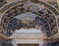 Iran to hold exhibition of common heritage in 10 ECO member states