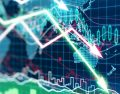 اقتصاد جهانی در گذار به ۲۰۱۹