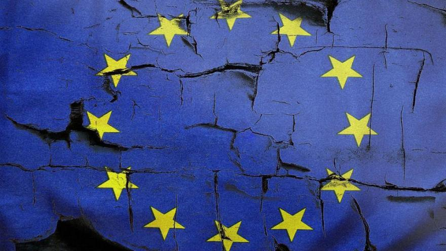 هشدار سفیر ایران در اتحادیه اروپا