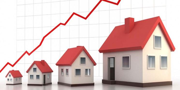 ساماندهی بحران بازار مسکن با اجرای دو پایه مالیاتی