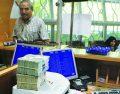 تصمیم دولت برای اخذ مالیات از سودهای غیر متعارف بانکی