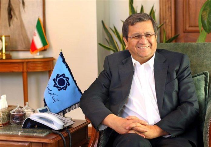 Enemies Plotting to Disrupt Iran's Forex Market, Chief Banker Warns