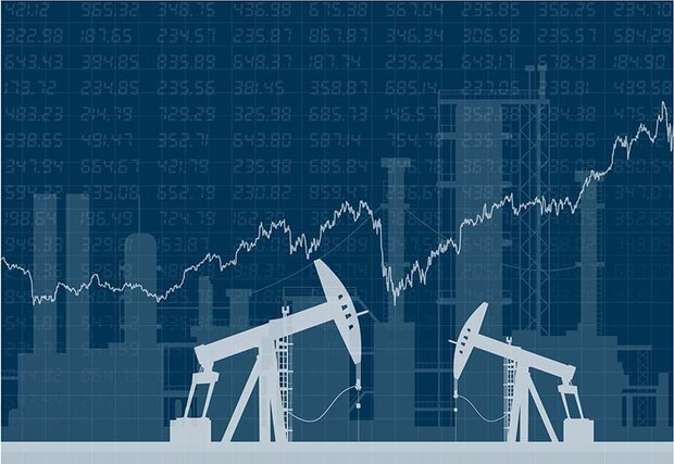 Impact of Trump's irrational decisions on oil market