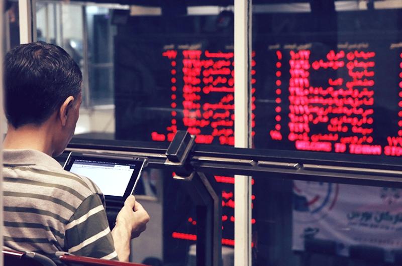دلایل رشد شاخص بورس و پیش بینی آینده بازار