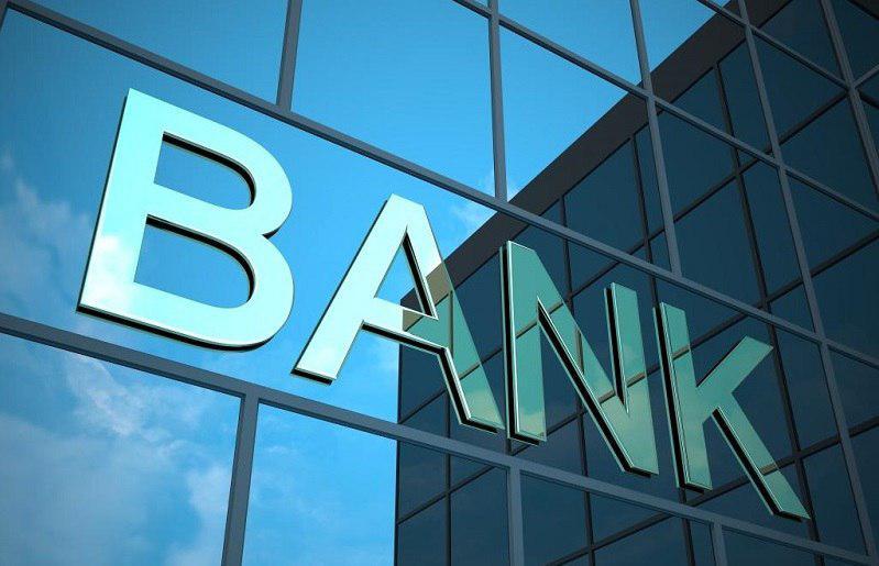 متن کامل گزارش مرکز پژوهش های مجلس  اظهارنظر کارشناسی درباره: «طرح الزام بانک ها و مؤسسات اعتباری غیربانکی به حذف سود و جریمه مضاعف از بدهی تسهیلات گیرندگان»