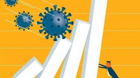 #آموزش  مقاله پیامدهای حسابداری آثار ویروس کووید ۱۹(کرونا)