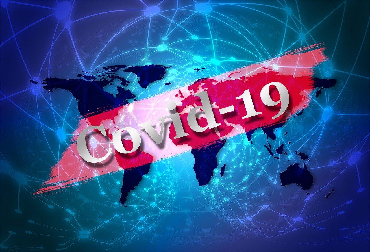 تاثیرات Covid-19 بر صورتهای مالی