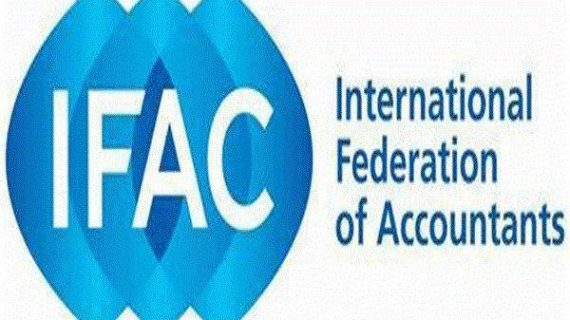 Maintaining Trust & Confidence During a Crisis (IFAC)