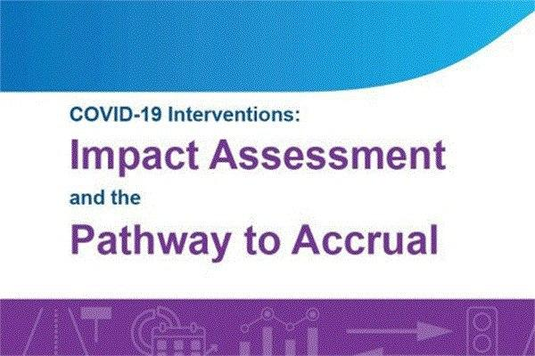 IFAC COVID Interventions Impact Assessment Tool (IFAC)
