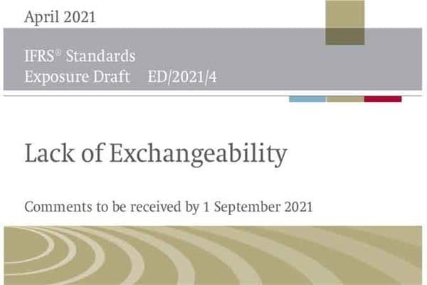 Proposed_Amendments_to_IAS_21_Lack_of_Exchangeability_IASB