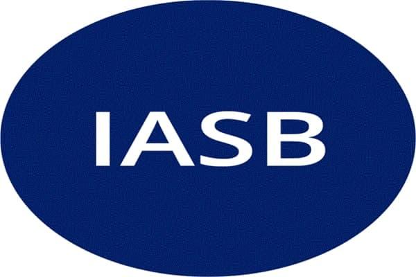 Exposure Draft management commentary (IASB)